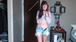 Milly17 Ageplay Aaddy Sacrafices Slut To Demon